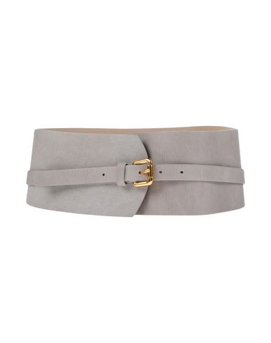 BLUGIRL BLUMARINE - High-waist belt