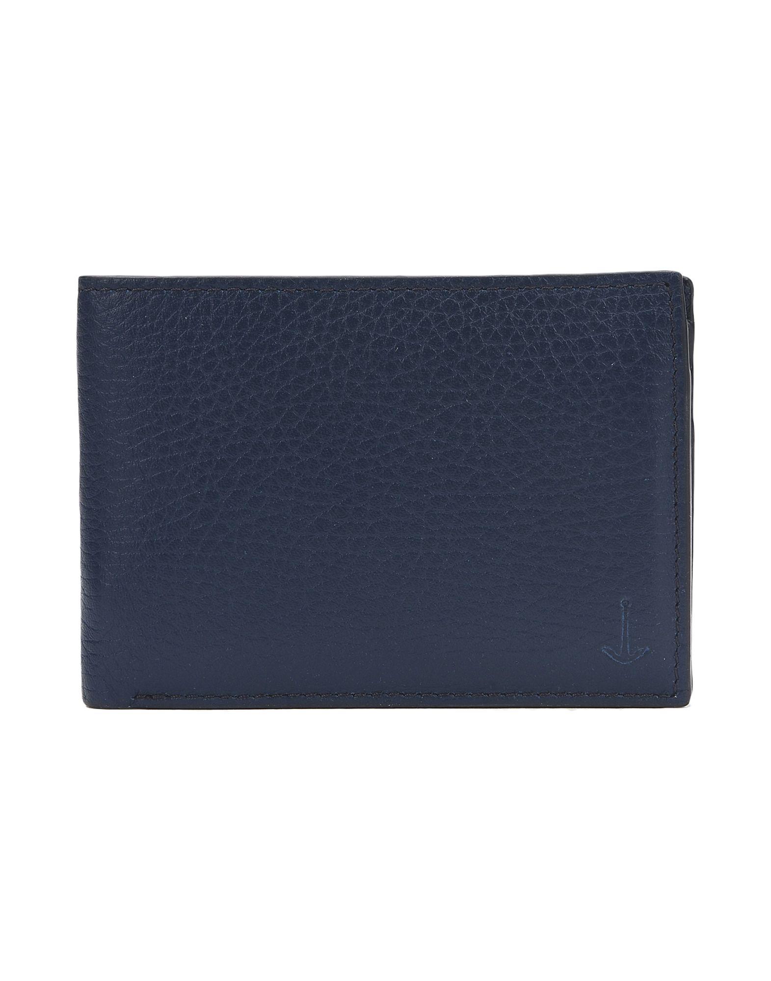 Portafoglio Miansai Modern Billfold Textured - Uomo - Acquista online su