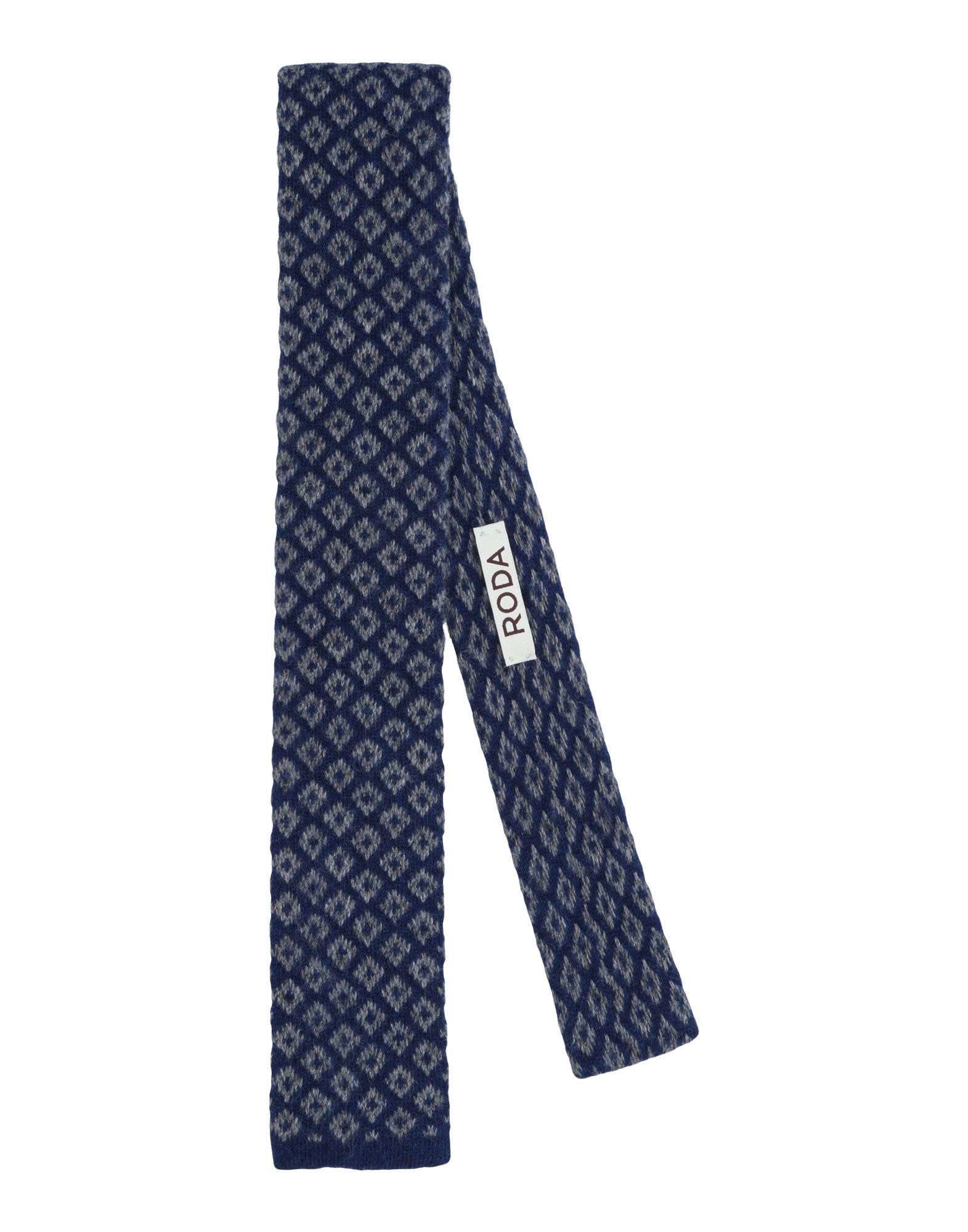 Cravatta Roda Donna - Acquista online su