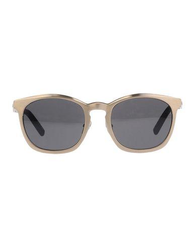 ALEXANDER WANG BY LINDA FARROW Gafas de sol