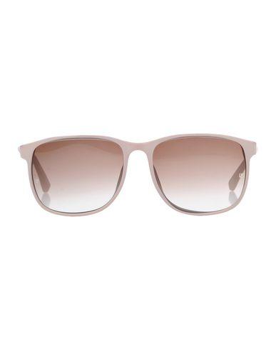 Linda Farrow Luxe Solbriller kjøpe billig pris ySL6k