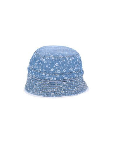 52d5d4ed Name It® Hat Girl 0-24 months online on YOOX United States