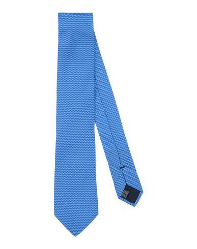 MOSAIQUE - Cravatta
