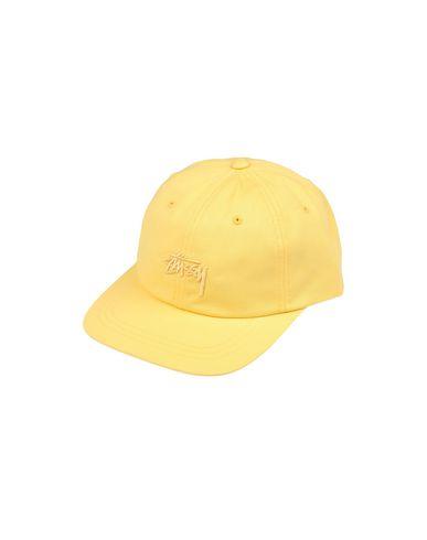 036b059da30 STUSSY HATS