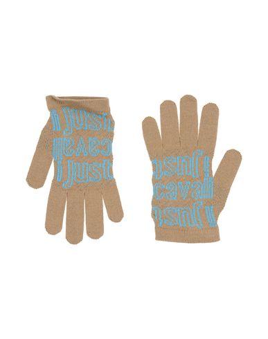 JUST CAVALLI - Gloves