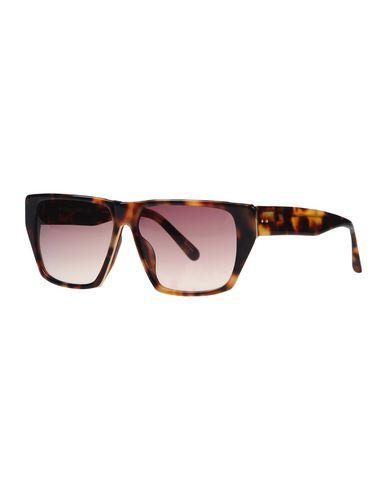 eb11a3f60e40 Linda Farrow Luxe Sunglasses - Women Linda Farrow Luxe Sunglasses ...