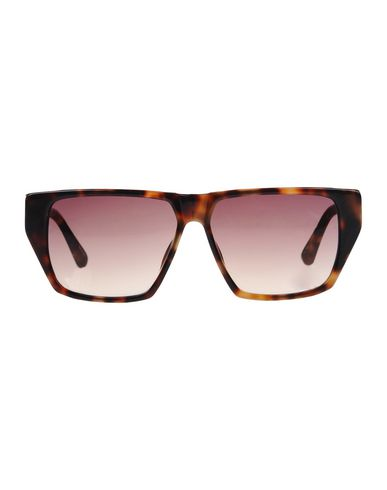 Linda Farrow Luxe Solbriller klaring høy kvalitet billig nettbutikk utløp egentlig billig billig FN3TytLmb