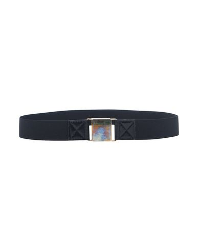 Msgm Belt   Belts D by Msgm