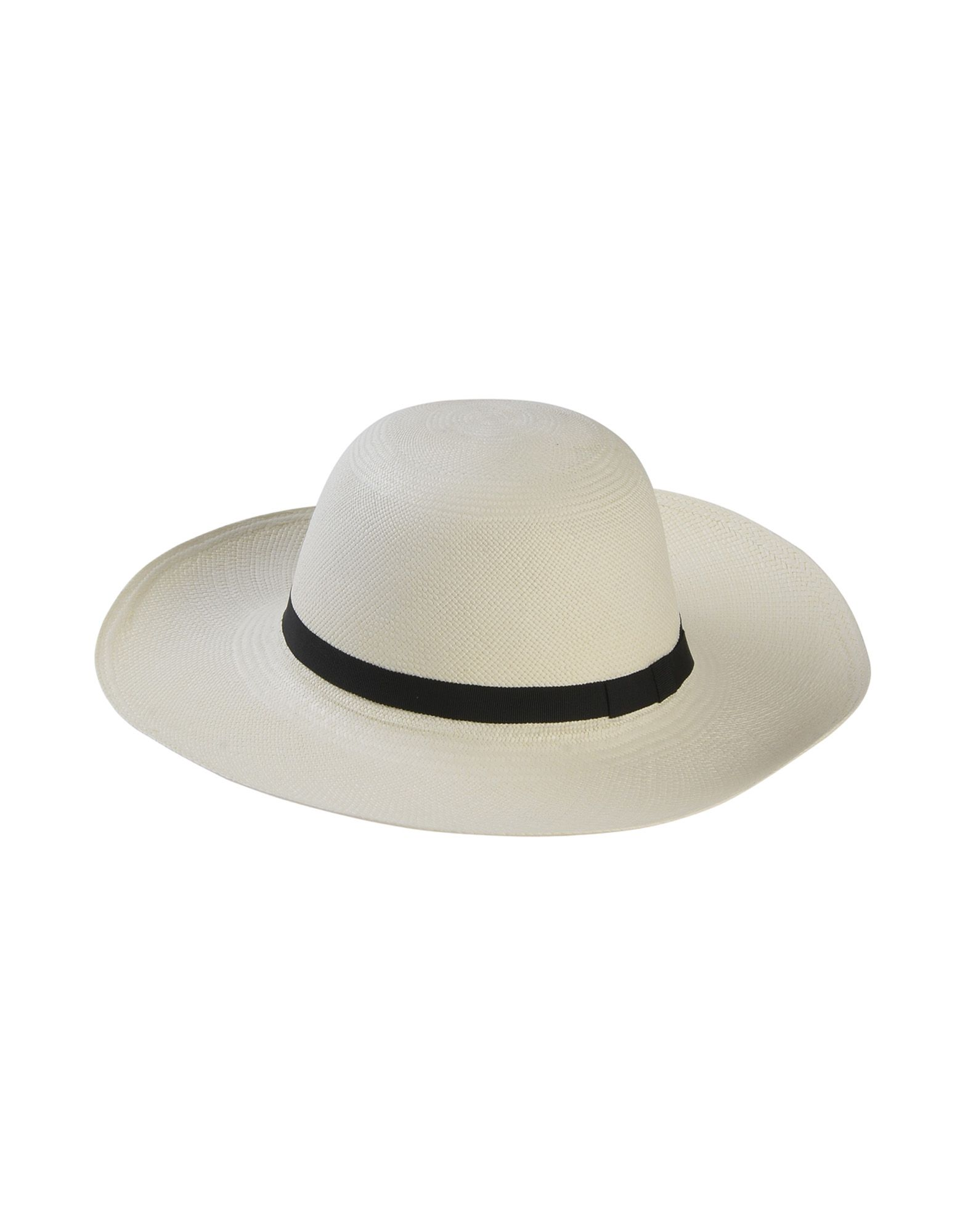 Pachacuti Hat - Women Pachacuti Hats online on YOOX Belgium - 46511264HP d8821e5d0079