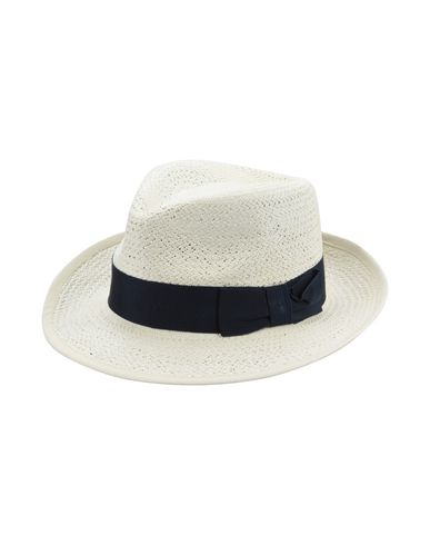 ACCESSORIES - Hats Pachacuti