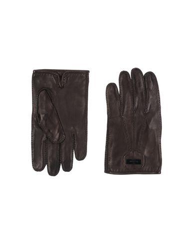 VALENTINO GARAVANI手袋