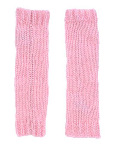 Simonetta Gloves