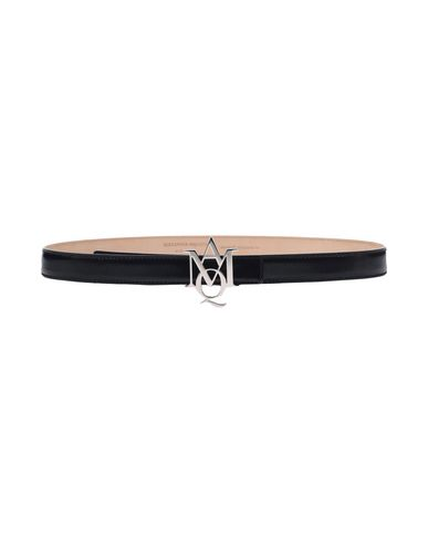 ALEXANDER MCQUEEN - Regular belt