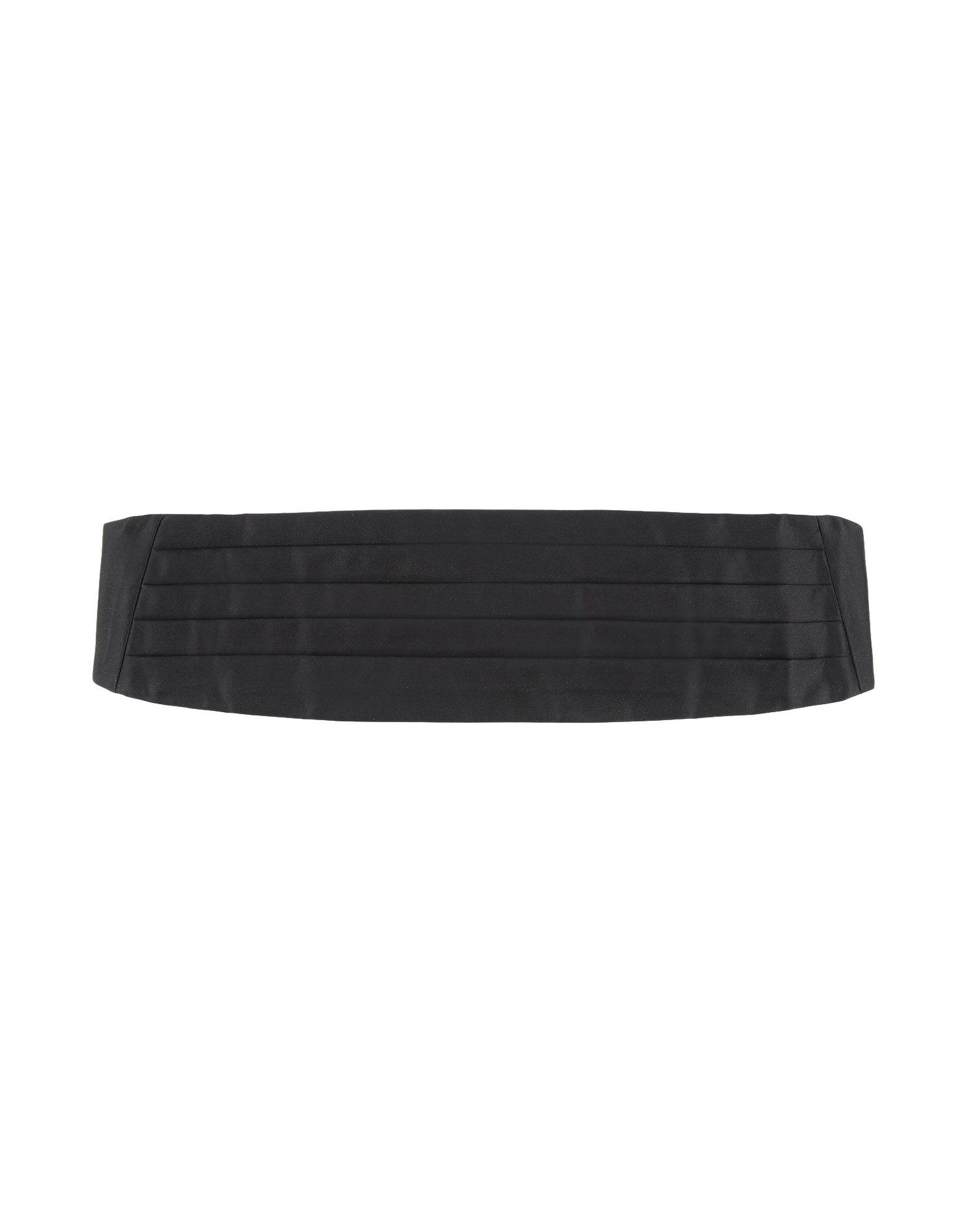 Cintura In Tessuto Lanvin Uomo - Acquista online su