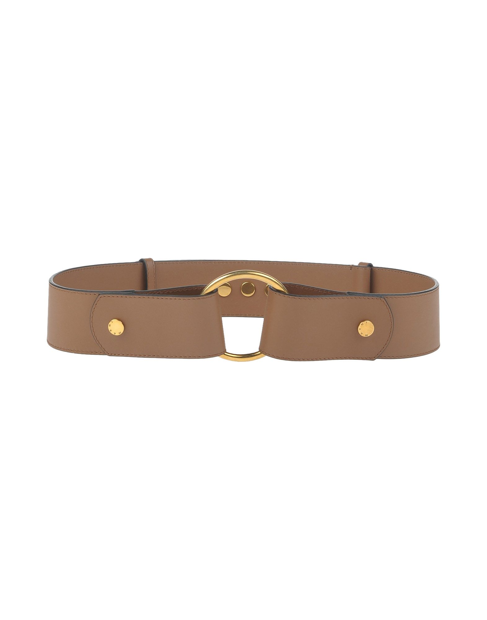 Cintura Marni Donna - Acquista online su