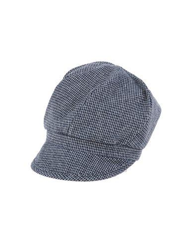 ARMANI JEANS - Hat