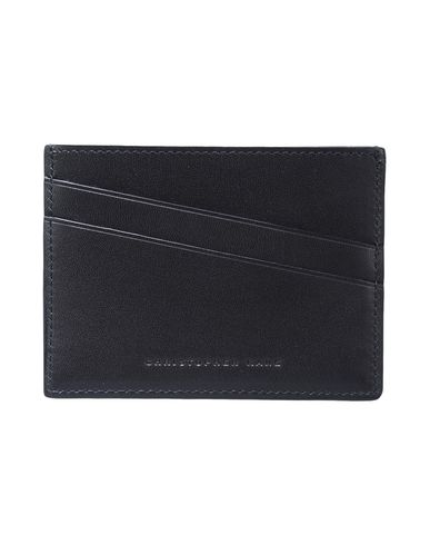 CHRISTOPHER KANE - Document holder