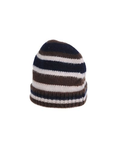 ac2b62da7a4 Marni Hat - Men Marni Hats online on YOOX Poland - 46513255ND