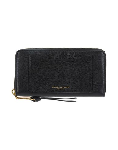 portefeuille marc by marc jacobs 5f267f