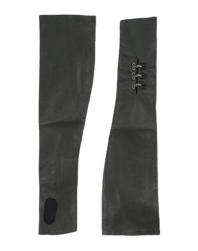 MAISON MARGIELA - Gloves