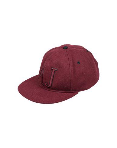 ... uomo    Accessori    Cappelli    ARMANI JEANS. ARMANI JEANS - Cappello a69304cedfcd