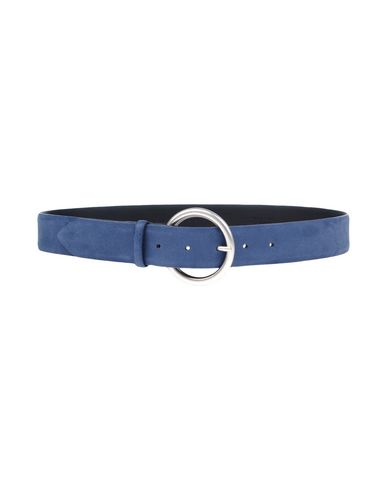ORCIANI - Regular belt