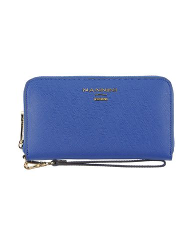 Small Leather Goods - Wallets Nannini Latest Collections For Sale Discount How Much Footlocker Sale Online 5jHfx