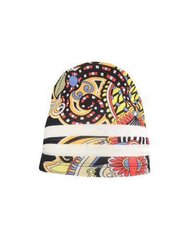 Accessoires - Chapeaux Haine Et Amo lR70dc