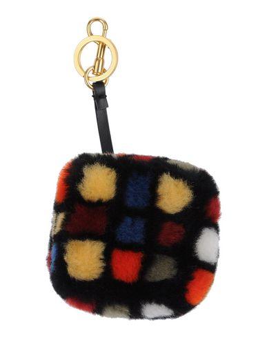 Anya Hindmarch Jewelry Key ring