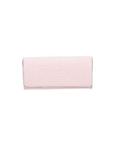 LOEWE - Wallet