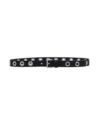 PRADA - Thin belt