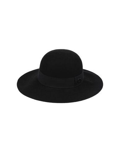 MANILA GRACE - Hat