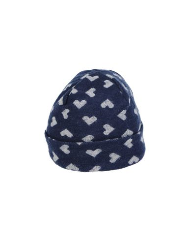 24990f09 Leo E Lilly Bon Ton Hat Girl 0-24 months online on YOOX United States