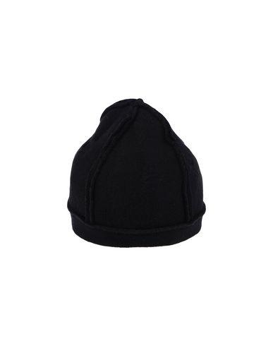 647c17688bf1e Balenciaga Hat - Men Balenciaga Hats online on YOOX Finland - 46519567IH