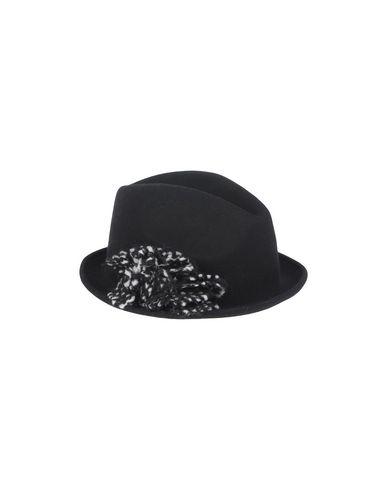 ERMANNO SCERVINO - Cappello