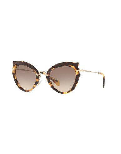 MIU MIU MU 05SS Gafas de sol