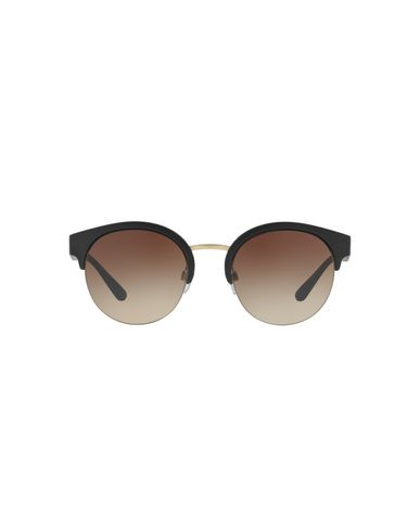 BURBERRY BE4241 Gafas de sol