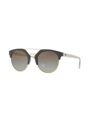 kjøpe billig 100% Armani Solbriller Ea4092 kjøpe billig besøk salg klaring butikken XGne1v29q6