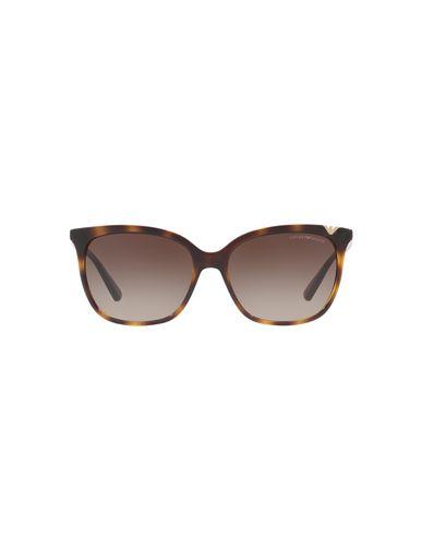 EMPORIO ARMANI EA4094 Gafas de sol
