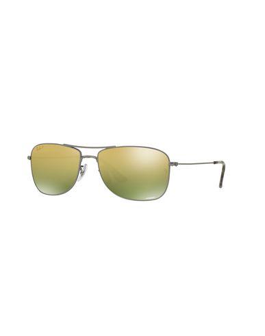 RAY-BAN RB3543 Gafas de sol