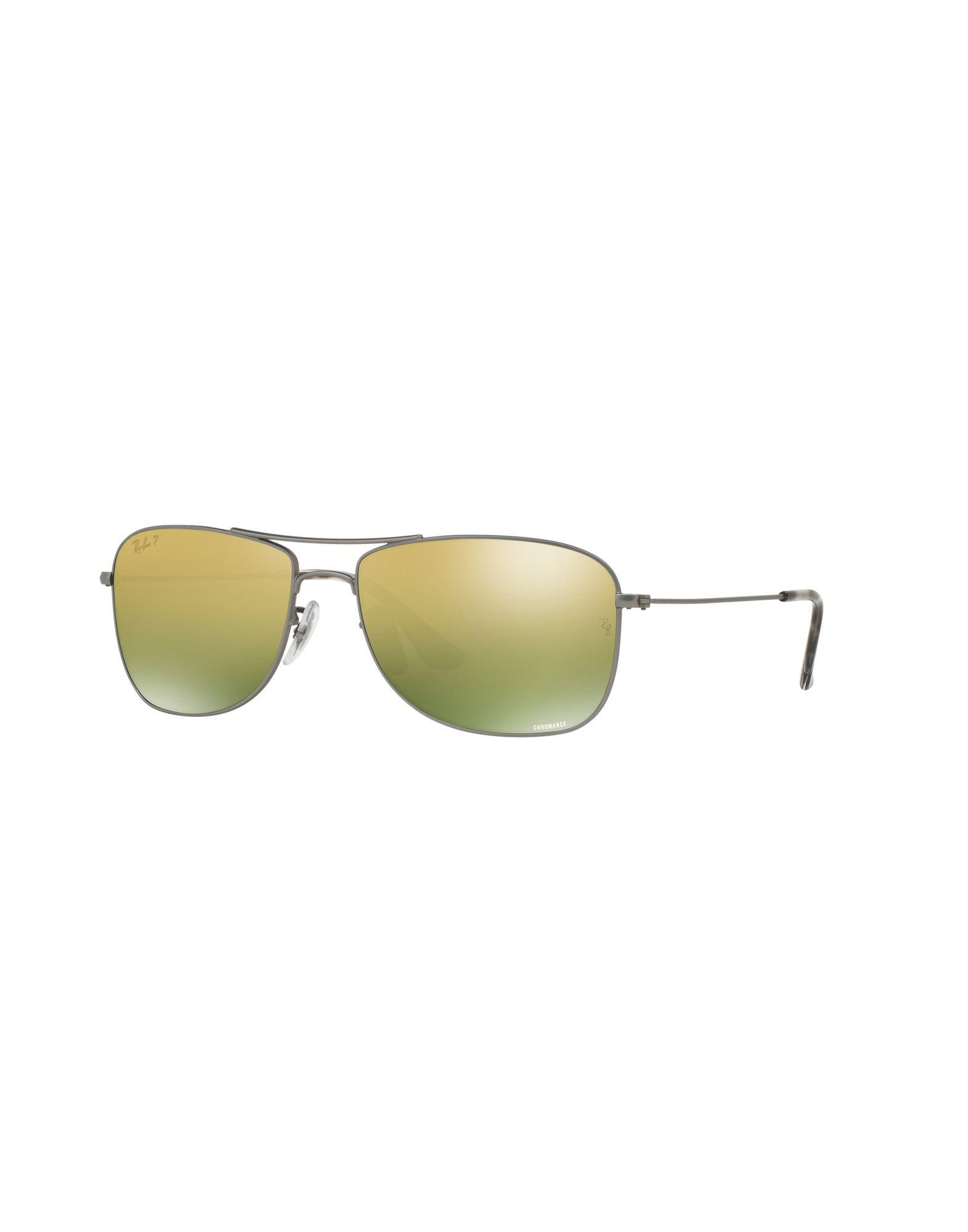 Occhiali Da Sole Ray-Ban Rb3543 - Uomo - Acquista online su