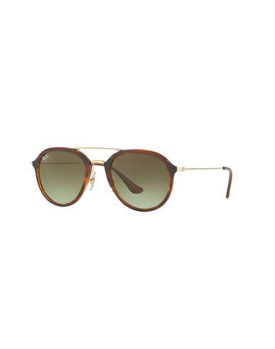 RAY-BAN RB4253 Gafas de sol