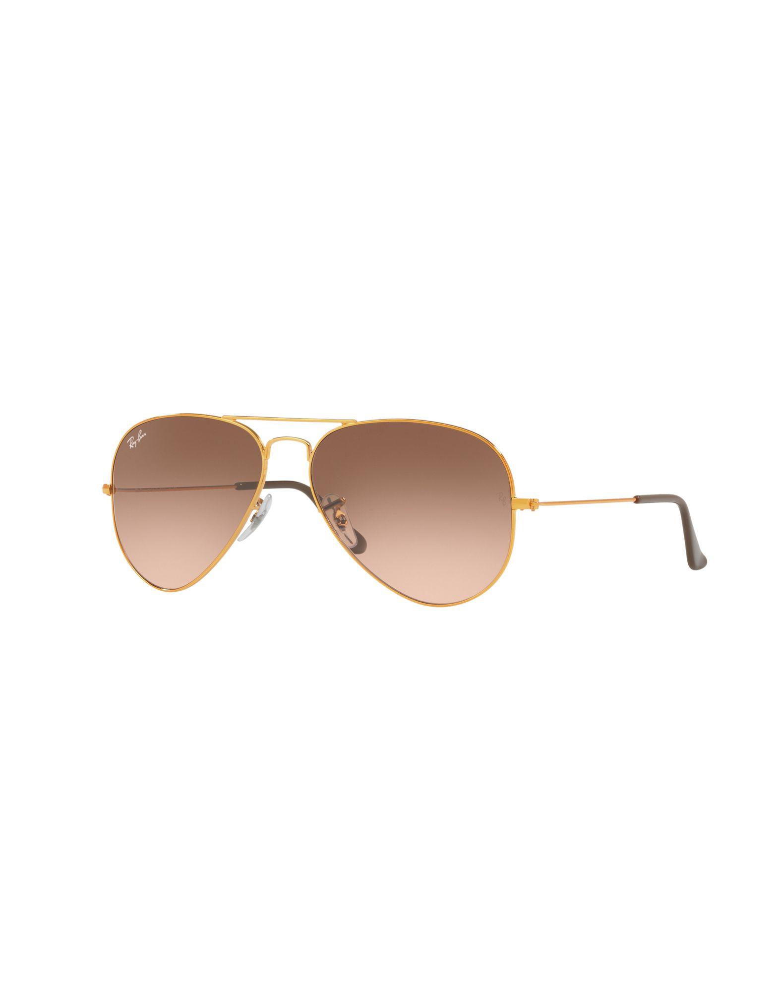 Occhiali Da Sole Ray-Ban Rb3025 - Uomo - Acquista online su