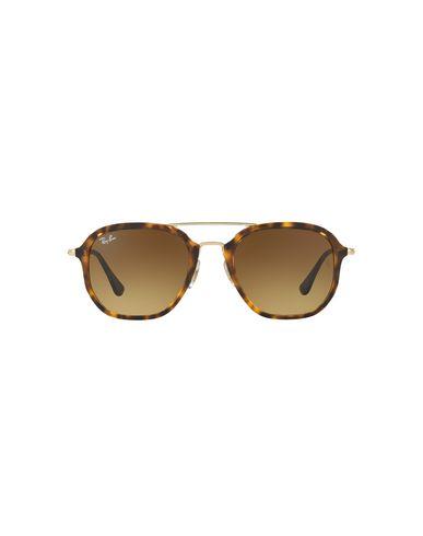 RAY-BAN RB4273 Gafas de sol