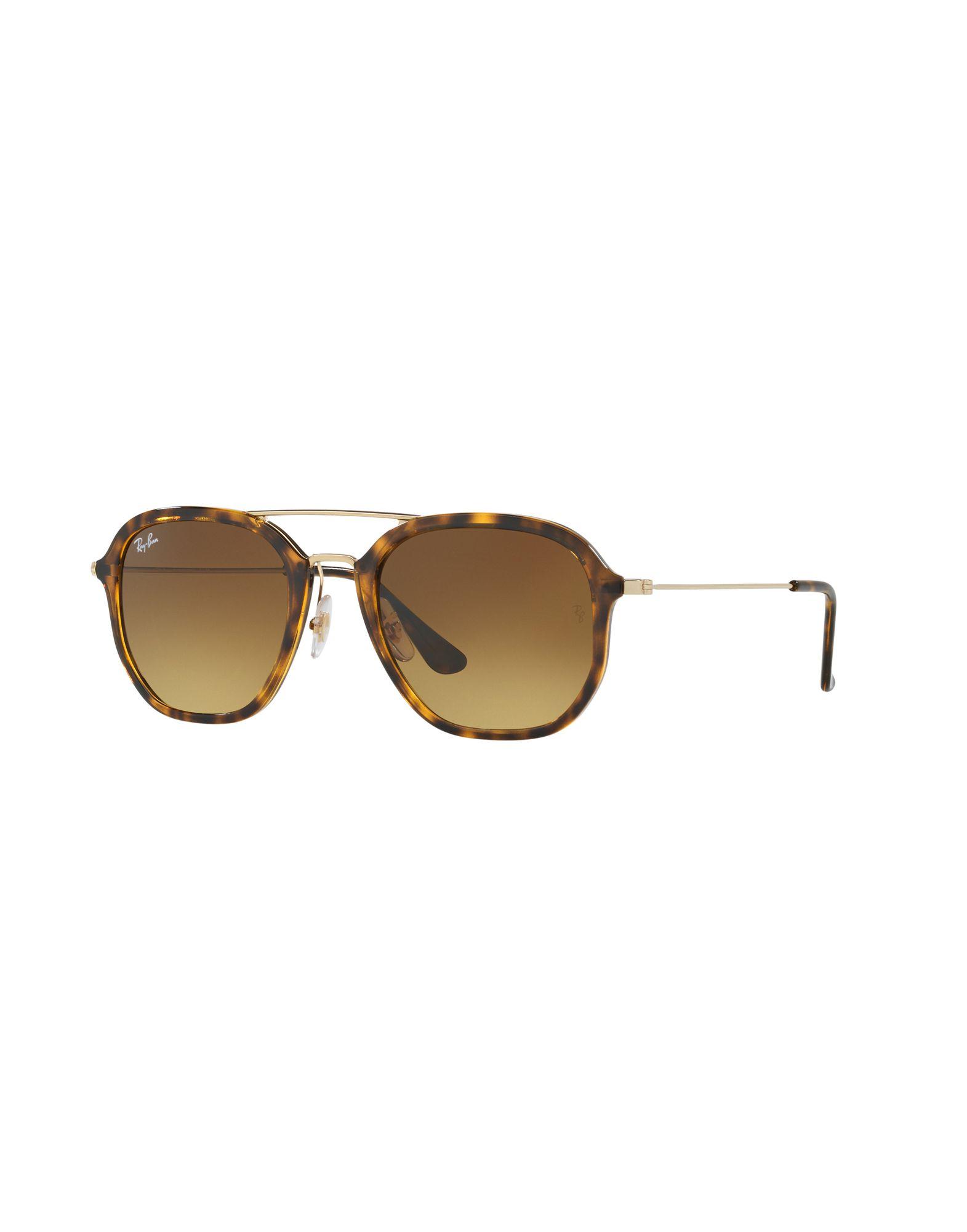 Occhiali Da Sole Ray-Ban Rb4273 - Uomo - Acquista online su