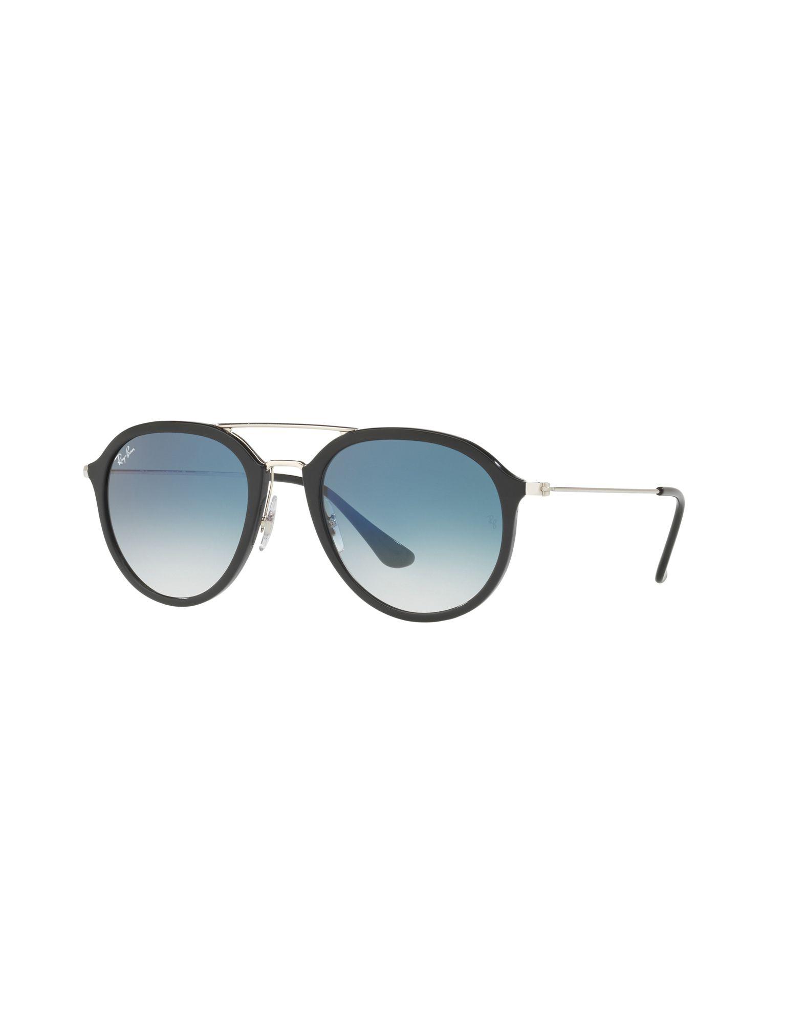 Occhiali Da Sole Ray-Ban Rb4253 - Uomo - Acquista online su