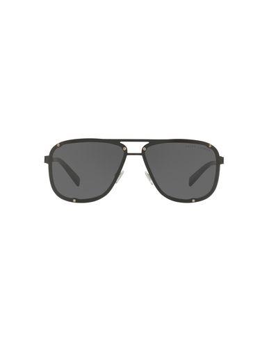 RALPH LAUREN RL7055 Gafas de sol