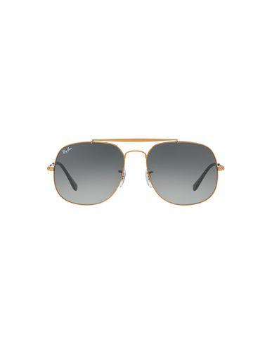 RAY-BAN RB3561 Gafas de sol