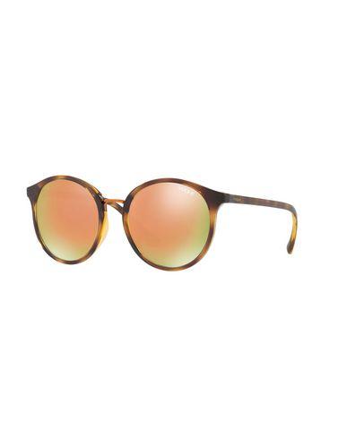 VOGUE VO5166S Gafas de sol