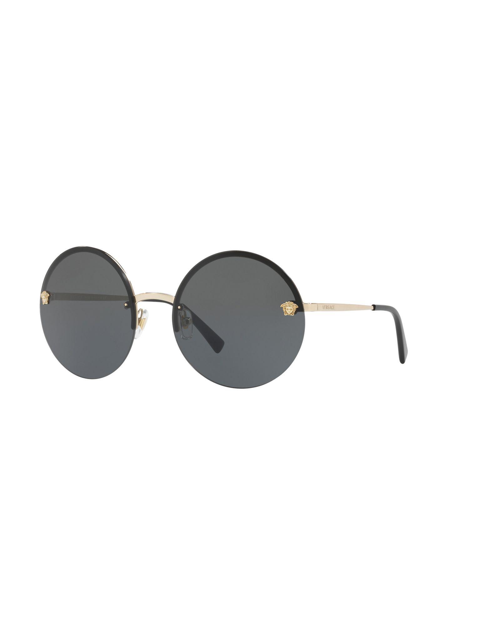 Occhiali Da Sole Versace Ve2176 - Donna - Acquista online su